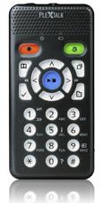 Afbeelding van een Plextalk Pocket PTP1
