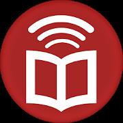 Logo anderslezen