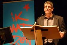 Jan Rottier